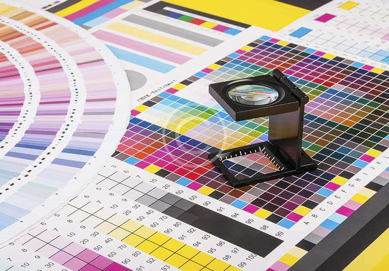 printing company in bangladesh