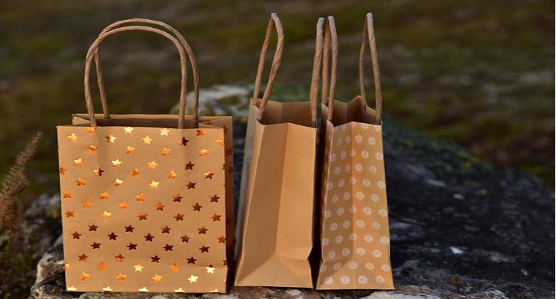 shopping bag price in bd